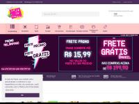 lojadopapel.com.br