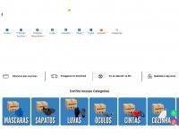 lojadoepi.com.br