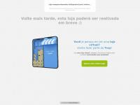 lojaestetica.com.br