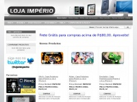 lojaimperio.com.br