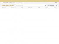 lojadreamland.com.br