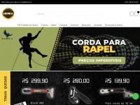 lojanerea.com.br