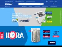 lojascertel.com.br