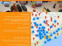 lojascem.com.br