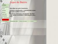 lojasdobairro.com.br