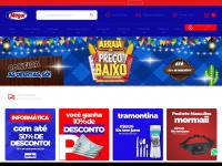 lojasmagal.com.br