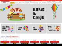 lojasmatsumoto.com.br