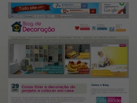 lojaskdblog.com.br