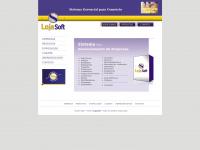 lojasoft.com.br