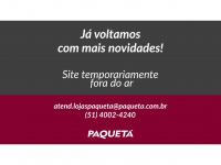 lojaspaqueta.com.br