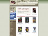 lojasobrenatural.com.br