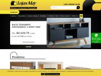lojasmay.com.br