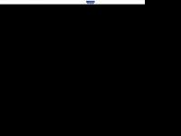 lojaswessel.com.br