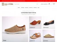 lojavitoria.com.br