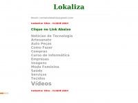 lokaliza.com.br