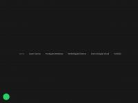 lokiproducoes.com.br