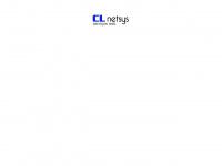loloh.com.br