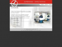 lomavir.com.br
