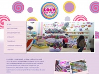 lolybalas.com.br