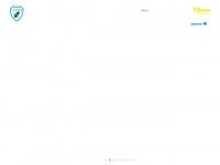 Londrina Esporte Clube