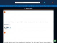 londritech.com.br