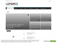 londrix.com.br