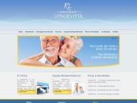longevitta.com.br