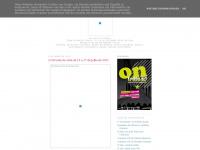 onbyportobay.blogspot.com