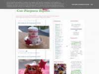corpurpuracat.blogspot.com