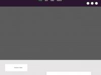 balletfitonline.com