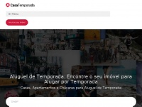 casatemporada.com