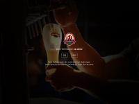3brasseurs.com.br