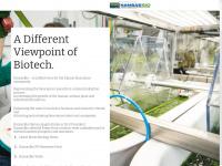 Kansasbio.org
