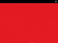 30mentesdiferentes.com.br