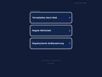 wanessalopezcloset.com.br