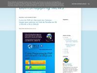 bomshoppingnews.blogspot.com