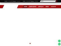 pneusmoretto.com.br