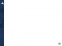 Tileservicos.com.br