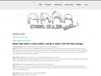 stereoskylinebrasil.weebly.com