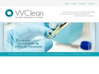 wclean.com.br