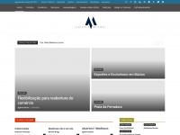 agenciabuzios.com.br
