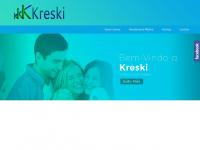 Kreski.com.br