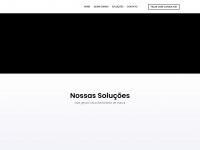 dizaniti.com.br
