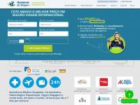 assistentedeviagem.com.br