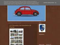 fusca1972marcos.blogspot.com