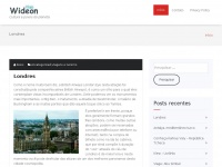 wideon.net