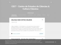 studioceccc.blogspot.com