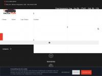 trucktudo.com.br