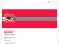 futuri9.com