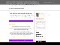 ahotclick.blogspot.com